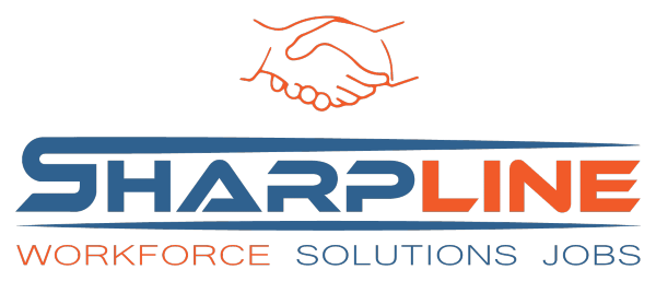 Sharpline Workforce Solutions Jobs